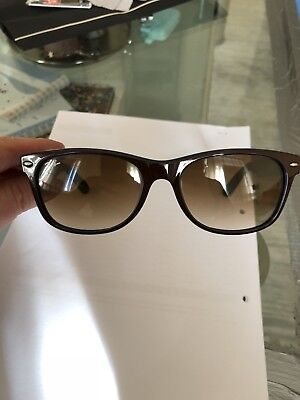 61595dd2a5a RAY-BAN RB2132 622