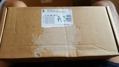 *SEALED WORCESTER - 24i & 28i JUNIOR PCB - 87483004840 - FREE NEXT DAY DELIVERY!
