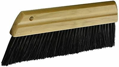 Kraft CC169 Wood Curb Brush