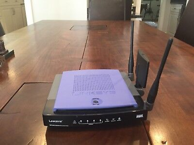 LINKSYS WRT300N DRIVER DOWNLOAD FREE