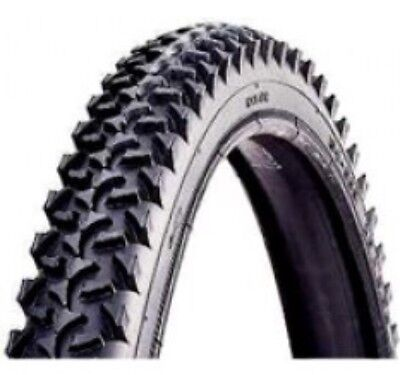 """Bike Tyre 26"""" Inch 66cm Mountain Bicycle"""