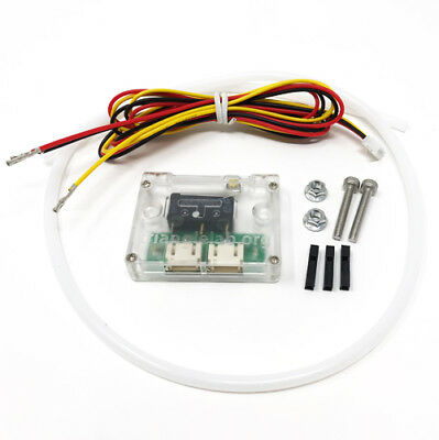 TriangleLab Filament Runout Sensor Detector for 3D Printer 1.75mm Filament