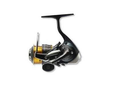 Daiwa 16 Certate (G) 2004CH Spinnrolle Finesse Rolle