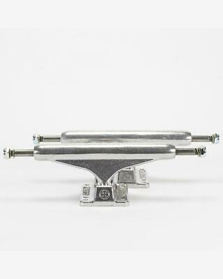 2 x Independent Stage 11 Polished Standard - Skateboard Achsen - 159 High