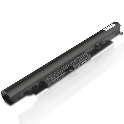 For HP 4-CELL BATTERY HS03 HS04 HSTNN-LB6V 807957-001 807956-001 O