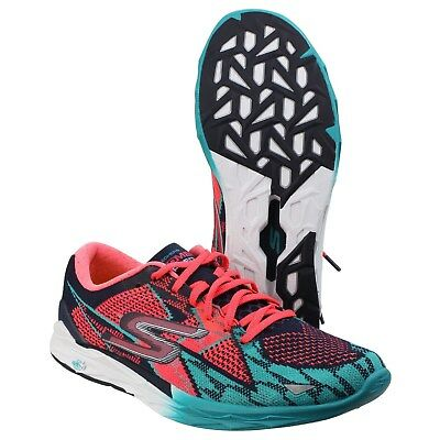 Femmes Go Chaussures Noirargent Taille Skechers Krs Meb 8 Course XZiTPuOk