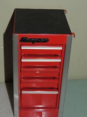 Kennedy Tool Boxes >> Tool Boxes, Chests, Tools, Tools, Hardware & Locks ...