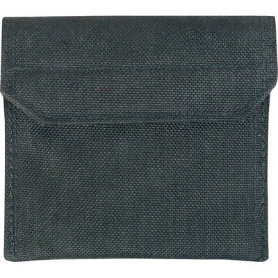 Viper Tactical Glove Unisex Pouch - Black One Size