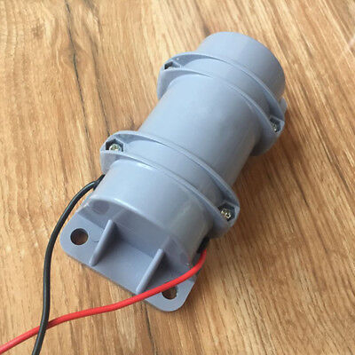 24VDC Vibrating Massage Motor for Bed Table Chair