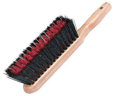 CEQUENT CONSUMER PRODUCTS - Counter Brush, Stiff Synthetic Bristles, 14-In.