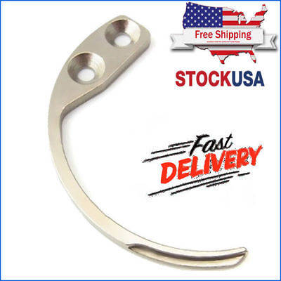 Effetool Detacher Hook Key Detacher Security Tag Remover Used For EAS Hard Tag
