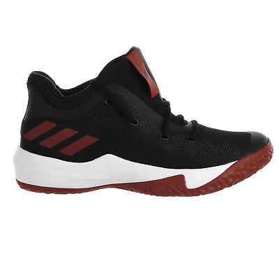 sports shoes a1974 37c24 Adidas Rise up 2 Basketball Shoe - Mens