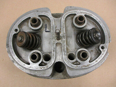 BMW AIRHEAD R75/5 Cylinder Head Right - $140 00 | PicClick