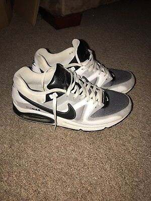 nike air max men size 13