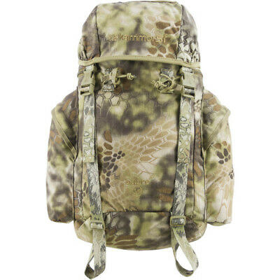 Karrimor Sf Sabre 35 Mens Rucksack Backpack - Kryptek Highlander One Size
