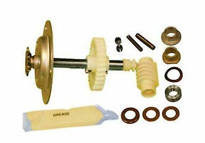 LiftMaster 41C4220A Garage Door Opener Gear and Sprocket Assembly New