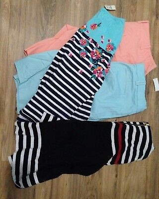 Talbots Spring / Summer Lot 4 Items Size 14-16 MSRP $200