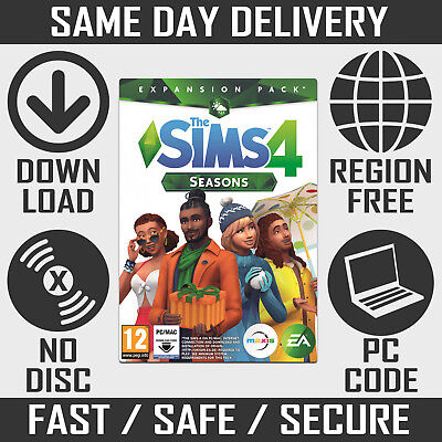 Sims 3 expansion packs origin codes free 2017 | Free: All Sims 3