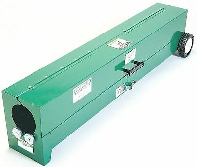 Greenlee 851 Electric PVC Heater/Bender For 1/2-Inch - 4-Inch PVC Pipes New
