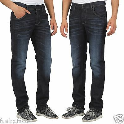 ***Mens Boys Branded Mens Slim Fit Denim Jeans Mens Fashion Jeans BNWT***