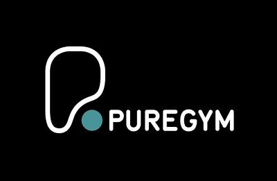 £15 For 1 Month Unlimited PureGym Membership Worth Upto £79.99!!