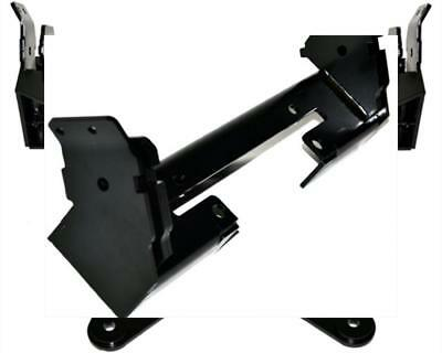 WARN 79234 ProVantage ATV Front Plow Mount Kit