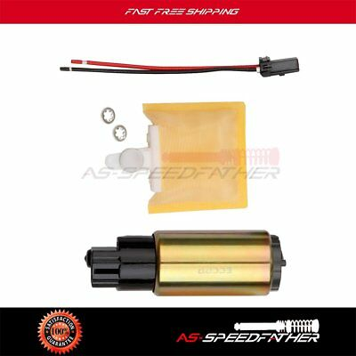 GENUINE NISSAN BATTERY TERMINAL FITS MOST 1988-2013 NISSANS 24340-7F000