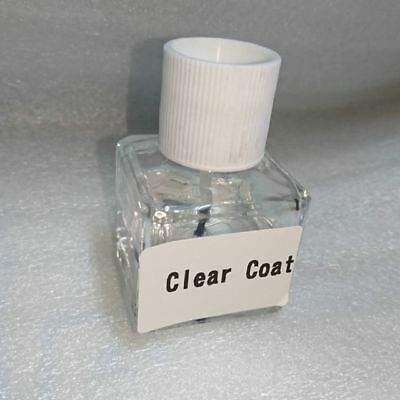 Fast Shipping- For All Car Model Touch Up Paint Clear Coat