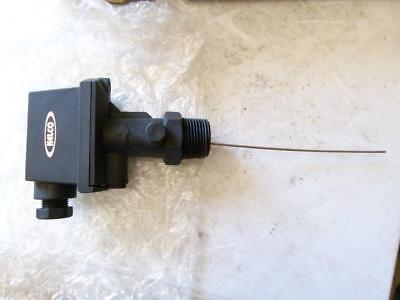 Kelco Trailing wire Paddle flow switch model TW 25-R New in Box