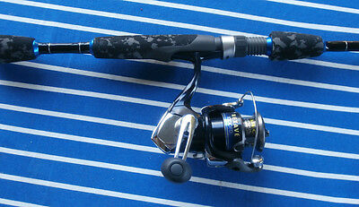 Shimano + Gary Howard Combo -New!