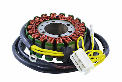 Stator For Polaris Sportsman / Ranger XP 700 800 cc 2004 2005 2006 2007  4010911