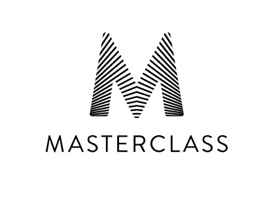 Masterclass All-Access [FAST DELIVERY] SAVE 150+$