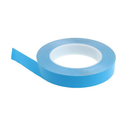 Thermal Adhesive Conductive Tape Cooling Tape for IC Chip Heatsink LED 20mm