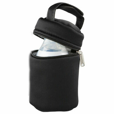 Baby Bottle Carriers Warmer Tommee Tippee Closer to Nature Insulated 1 Bag