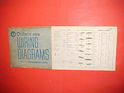 1962 1963 1964 1965 1966 1967 dodge charger r/t coronet 440 500 wiring  diagrams