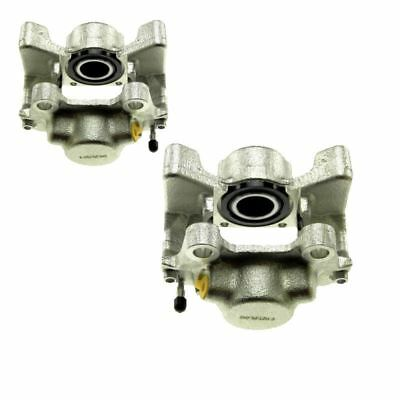 Vauxhall Omega B 1994-2003 Rear Pair Brake Caliper