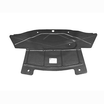 NEW Lower Front Bumper Engine Splash Guard Shield Cover For 2008-2016 CHALLENGER