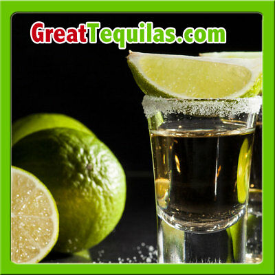 GreatTequilas.com PREMIUM Tequilas/Drinks/Alcohol/Brand/Product/Cocktail NAME $
