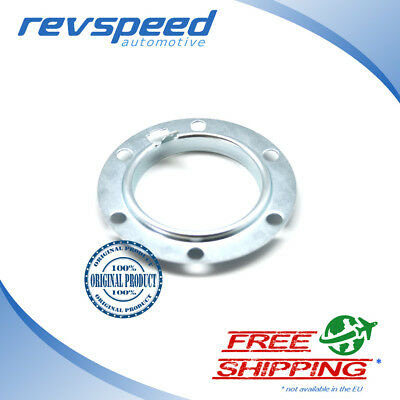 Horn Button Retainer Ring for MOMO NRG Sparco OMP steering wheels