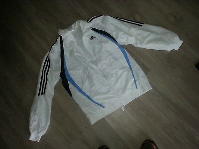 Milan 17 De Survetement Foot 50 Eur Homme Adidas Ac Veste rvwqaBr8