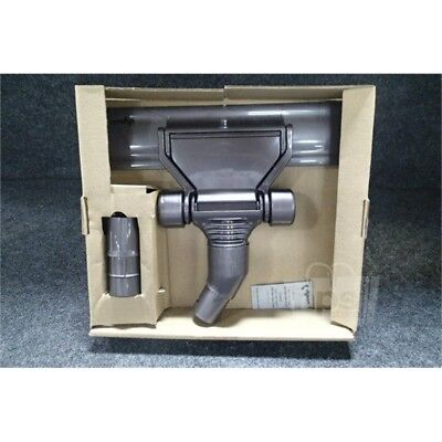 Dyson 914617-02 Flat Out Head MO Tool, Grey
