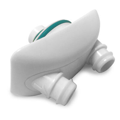 Navage Nasal Dock (for use with the Navage Nose Cleaner)