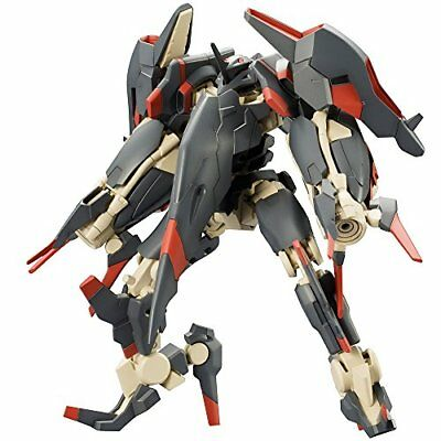 Kotobukiya Frame Arms JX-25T Lay Dao Height Height About 155 mm 1/100 scale