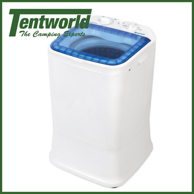 Companion RV Washing Machine