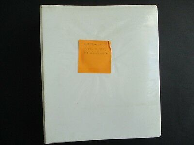 ESTATE SALE: World in Album - great mix of issues - FREE POST (4026)