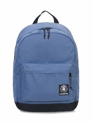 b9f6c24cd0 Zaino Invicta Carlson Plain Backpack 206001808-5A3 Collezione 2018/2019