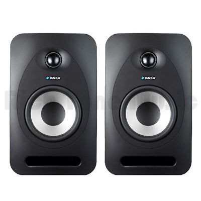 Tannoy Reveal 502 Studio Monitor - Pair
