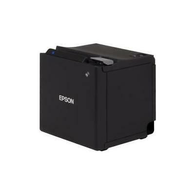 Epson TM-M30 Direct Thermal Printer C31CE95112