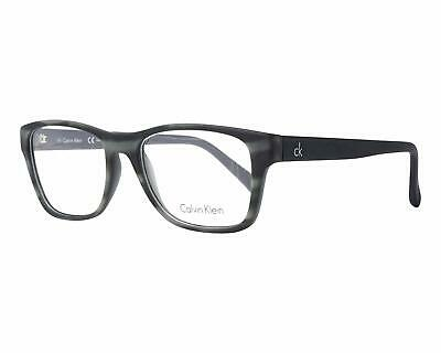 e26fbc3878 NEW CALVIN KLEIN CK5820 318 52mm Olive Green Optical Eyeglasses ...