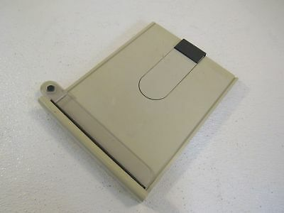Fellowes Non Magnetic Letter Legal Copyholder Workstation Plus 23101